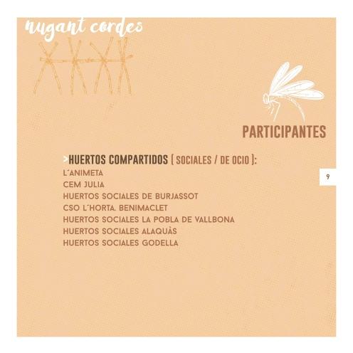 nugant-cordes_proyecto-web-10