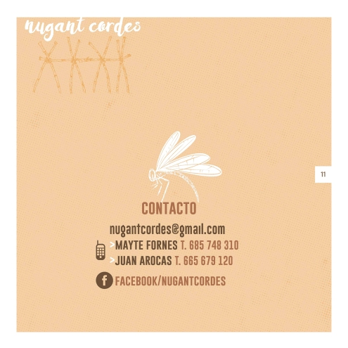 nugant-cordes_proyecto-web-12