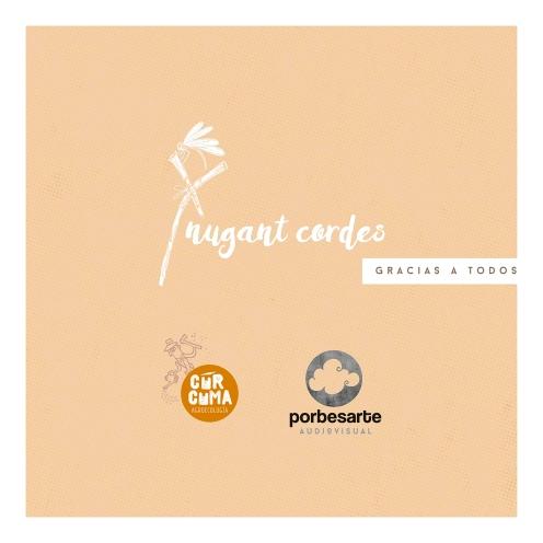 nugant-cordes_proyecto-web-13