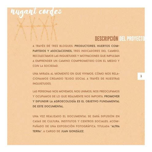 nugant-cordes_proyecto-web-4