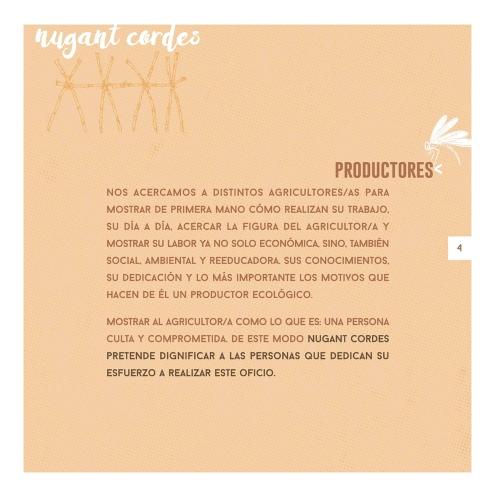 nugant-cordes_proyecto-web-5