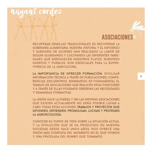 nugant-cordes_proyecto-web-7