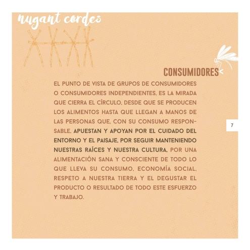 nugant-cordes_proyecto-web-8