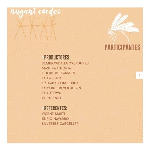nugant-cordes_proyecto-web-9