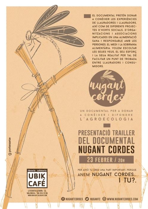 nugant-cordes_cartel-a4-presentacion-ubik-cafe